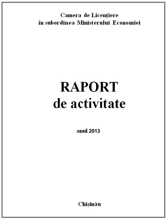 raport.jpg